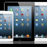 iPadと診療予約システム
