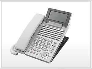 phone-img04
