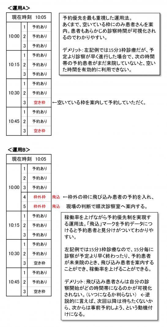 unyouhou_130917